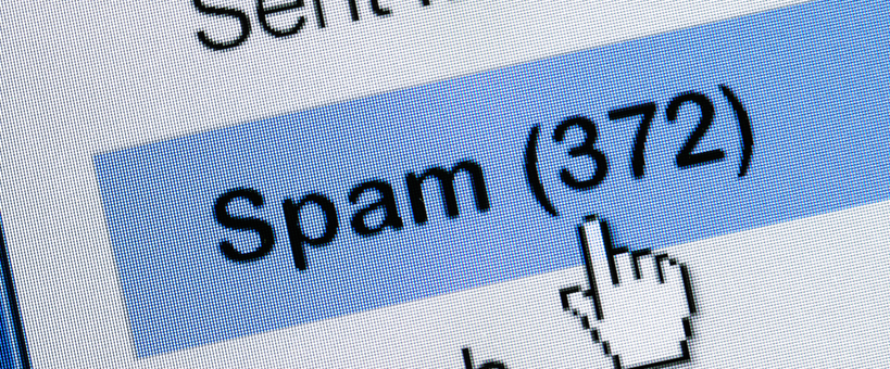 Spammers, Liars and Cheapskates: Why Advisors and Brokers Hate Online Surveys