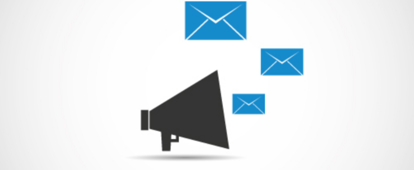 SAMPLE 101: Online Sampling – It's Not About Blasting Emails Anymore